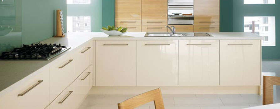 The Kitchen Respray Company Case Studies Testimonials